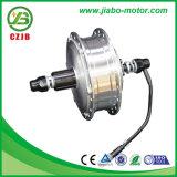 48V 500Wカセットタイプ電気自転車の車輪のハブモーター