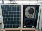 R410A verpacktes Dachspitze-Klimaanlagen-Gerät