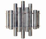 Magnetische Plank van NdFeB van de Magneten van de fabriek de NeoN50