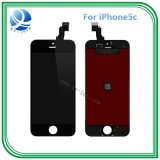 Малый экран LCD для индикации касания iPhone 5c TFT LCD