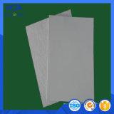 Painel de grande resistência do forro do &Smooth FRP/GRP do material de isolação