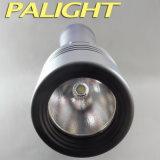 Fachmann 200 Meter LED-helle Tauchens-Taschenlampen-