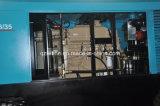 Kaishan LGCY -15/10 hermetischer Schrauben-Dieselluftverdichter