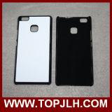 PC imprimible de la sublimación para la caja del teléfono de Huawei P9 Lite