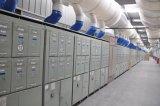 batteria ricaricabile di energia solare della batteria dell'UPS della batteria del AGM 50ah