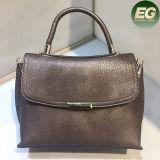 Più nuovi sacchetti della cartella della borsa dell'unità di elaborazione di alta qualità del sacchetto di spalla delle signore di stile dell'annata per le donne Sy8043