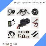 36V 350W BBS01 MITTLERES Laufwerk-elektrischer Fahrrad-Installationssatz mit Batterie