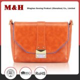 Schulter-Beutel der Form-Beutel-Frauen-Dame-Small Bag