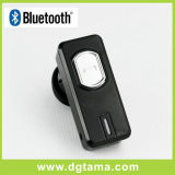 Black Color Low Price Mini fone de ouvido Universal Mono Bluetooth Headset