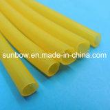UL-Zustimmungs-Silikon-Gummigefäß für elektrische Drähte