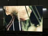 Hohe Definition farbenreicher Miet-Innenbildschirm LED-P2.5
