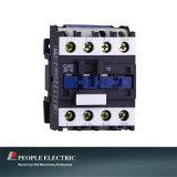 CJX2-D Series contator AC com alta qualidade