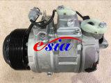 BMW X5/X6 7sbu7c 8pkのための自動空気調節AC圧縮機