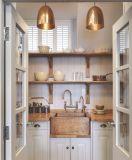 Cabinas de cocina de Merillat