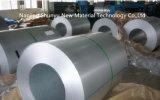 Металл в катушках/стальной компании от Gi цинка продукции фабрики Shandong
