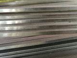 스테인리스 또는 강철 제품 또는 둥근 바 또는 강철판 SU Xm27