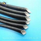 Gainer acrylique d'isolation de fibre de verre de classe de F