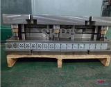Прогрессивная штемпелюя прессформа для частей металла