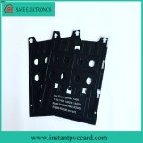 Bandeja de cartão plástica do PVC para as impressoras Inkjet de Epson R2000
