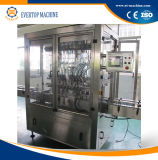 セリウムの標準植物油の充填機の製造業者
