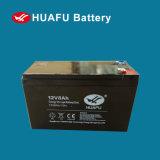12V8ah力電池の長いサイクル寿命の鉛酸蓄電池