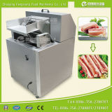 Migliore tagliatrice marmorizzata della carne della cucina di prezzi di fabbrica Qw-21 strumentazione