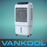 Schwachstrom-Verbrauchs-Ausgangsgebrauch-Verdampfungsklimaanlagen-Kühlvorrichtung