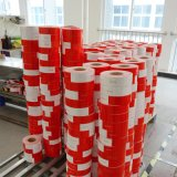 高輝度プリズム点C2の手段のConspicuityテープ