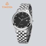 Verschiedene Art-hochwertige Marken-Luxuxuhr-Mann-Geschenk-Uhr 72201
