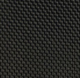 [1680د] مزدوجة مغزول بناء مع [بفك] ظهارة لأنّ حاسوب الحاسوب المحمول حقيبة