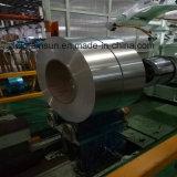 striscia di alluminio di 1.0mm