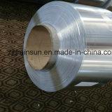 1.6mm de Strook van het Aluminium