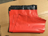Saco de plástico feito sob encomenda da cor com baixo preço