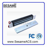 Le blocage magnétique de haute sécurité avec le signal a sorti (SC-280-S)