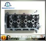 Cabeça de cilindro 11101-B0010 de Alumnium das peças de motor K3 para Toyota Avanza 1.3L 16V