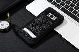Caisse de la meilleure qualité neuve de téléphone de mosaïque pour l'iPhone Samsung