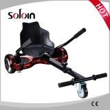 2 самокат Hoverboard баланса колеса 350W 36V франтовской (SZE8H-1)