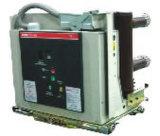 Vs1 BinnenAC VacuümStroomonderbreker Met hoog voltage