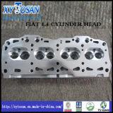 Testata di cilindro per FIAT 1.4