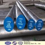 пластичная сталь прессформы 1.2083/420/S136/4Cr13 для упорной впрыски