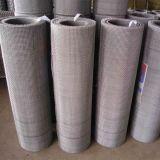 Acoplamiento de alambre prensado/acoplamiento prensado/acoplamiento de alambre