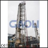 Строительный подъемник безопасности типа Sc200/200