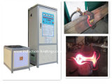 macchina termica per media frequenza economizzatrice d'energia di induzione 200kw