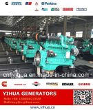 20kVA/16kw ouvrent Genset diesel 20170629A