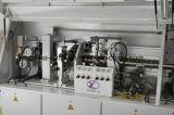 좋은 품질 자동적인 나무 PVC 가장자리 밴딩 기계 (TC-60D)