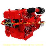 건축 공학 기계장치를 위한 Cummins Qsk19-C506/C525/C560/C600/C675/C700 디젤 엔진