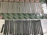 Acristalamiento Estructural sellador de silicona