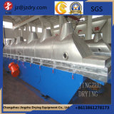 Sell ​​Like Hot Cakes Multifunctional Vibration Fluidized Bed Dryer