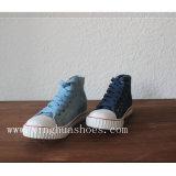 Высокомарочные ботинки работы безопасности Jean