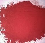Het Koper Rode Poeder van uitstekende kwaliteit van het Oxyde